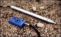 Grundomat-P Piercing Tool