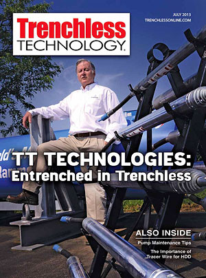 trenchless-online-mag-cover