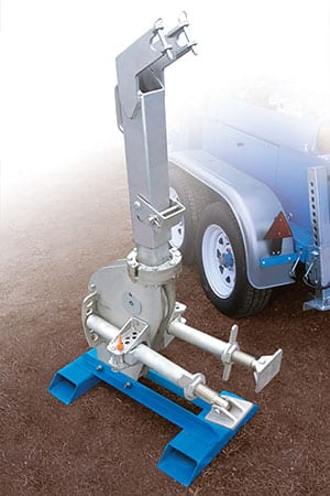 Specialty-Winch-Boom-Reversible-Bursting