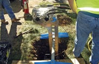NUCA Members Trenchless