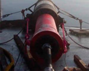 Pipeline Field Applications