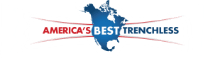 America's Best Trenchless