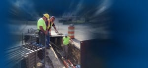 Trusted Trenchless