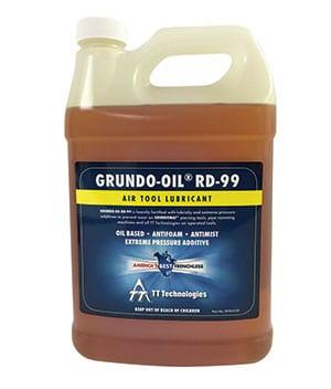 grundo-oil RD-99