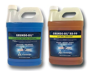 grundo-oil-gallons