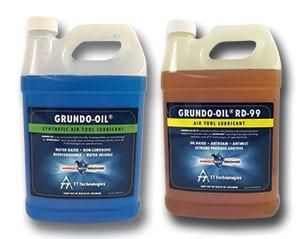 grundo-oil-gallons