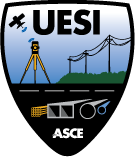 UESI Pipelines Conference Logo